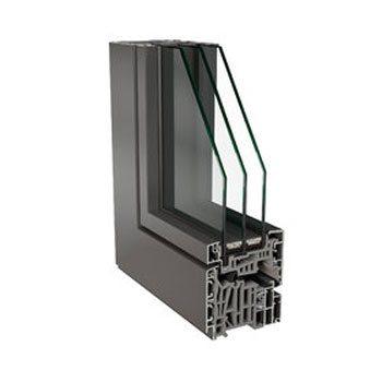Porte e finestre in ticino serramenti ticino finestra e - Scheda tecnica finestra ...