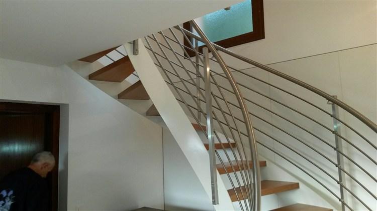 Verande ticino serramenti ticino porte garage e tante altri progetti consulta le nostre refereze - Progetti e costruzioni porte ...